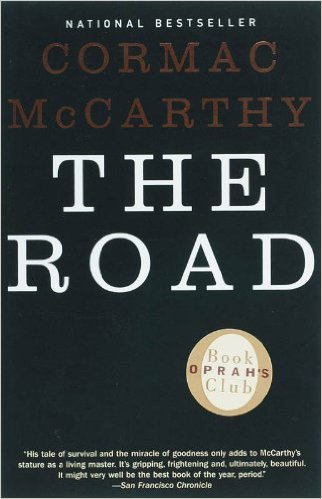 theroad1